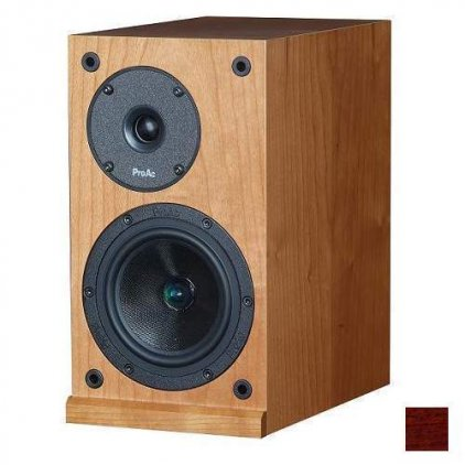 Акустическая система ProAc Response D One mahogany