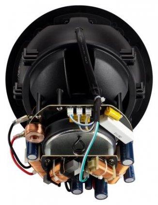Polk Audio VS700 LS