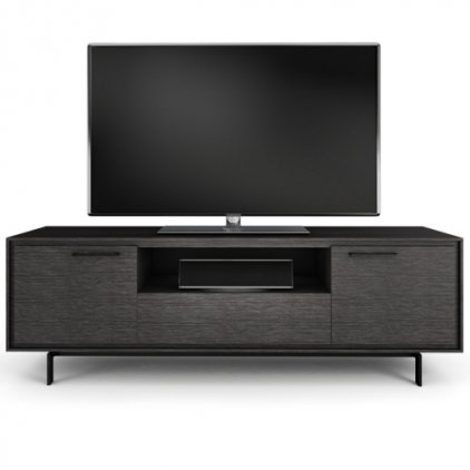 Подставка под ТВ и HI-FI BDI Signal 8329 graphite