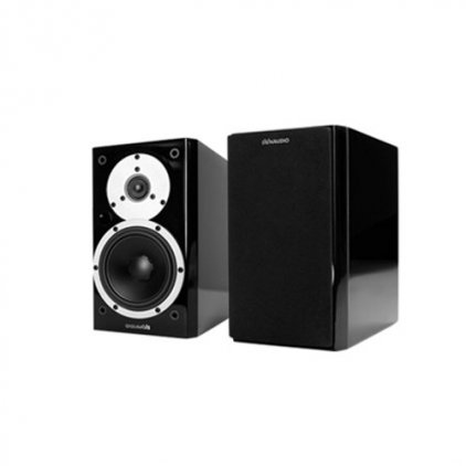 Dynaudio Xeo 4 Satin Black Lacquer