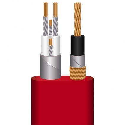 USB кабель Wire World Starlight 7 USB 2.0 A-B 2.0m