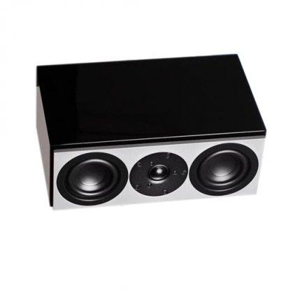 System Audio SA Mantra 10 AV High Gloss Black