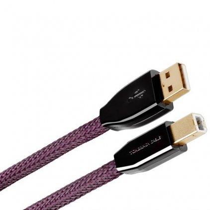 Tchernov Cable Classic IC USB A-B 5m