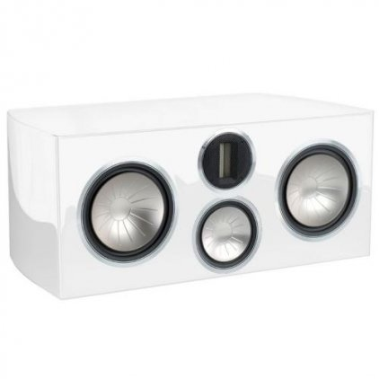 Monitor Audio GXC 350 Piano White