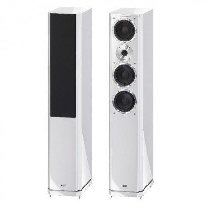 Heco Aleva GT 602 piano white