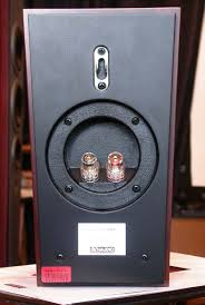Акустическая система Dynaudio Contour SR black
