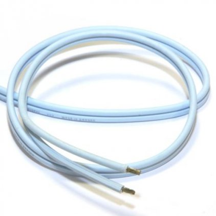 Акустический кабель Supra Classic 4.0 м/кат (катушка 100м)