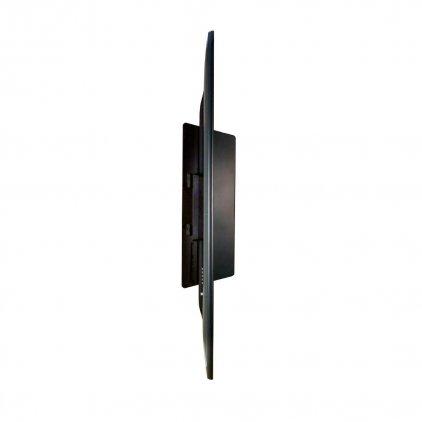 LED телевизор LG 32LX341C
