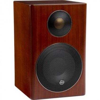 Monitor Audio Radius R 90HD Rose