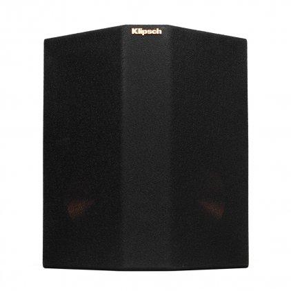 Настенная акустика Klipsch RP-240S black