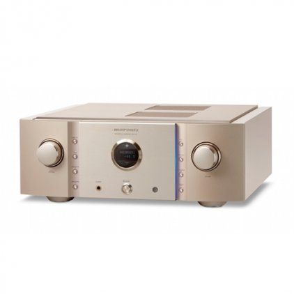 Marantz PM 11S3 Gold