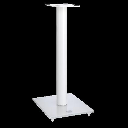 Стойки под акустику Dali Connect Stand E-600 white