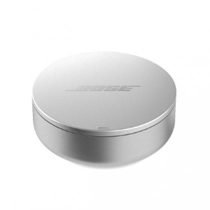 Bose Noise Masking Sleepbuds (785593-0020)