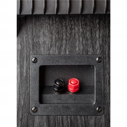 Полочная акустика Polk Audio Signature S10 black