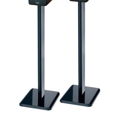 Стойки под акустику Heco Ambient Stand 1 black