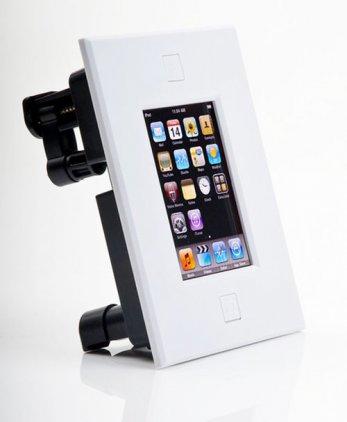 iPort CM-IW2000 (Совместим с iPad, iPad2, iPad 3, iPad4