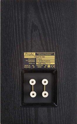ProAc Tablette 10 cherry