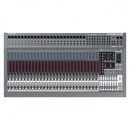 Behringer SX3282