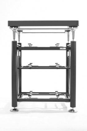 Платформа Artesania Audio Turntable Krion platform 5,6