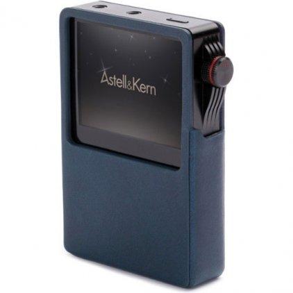 Astell&Kern AK120 orange