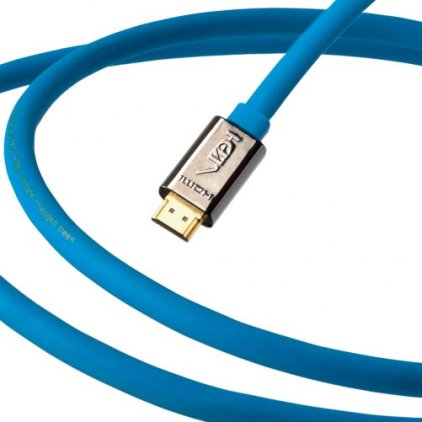 Van Den Hul HDMI Ultimate 10.0m