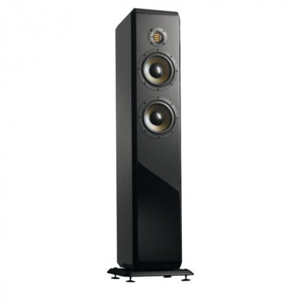 Adam Audio Pеnsil Mk3 black