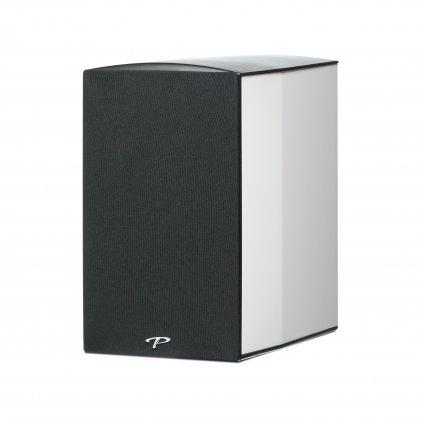 Paradigm Premier 200B Gloss White