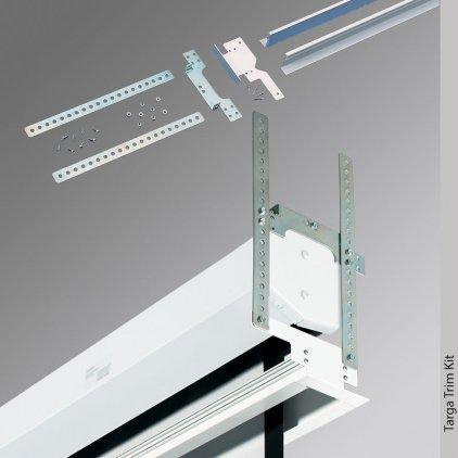 Draper Trim Kit 126.5 - 174.25
