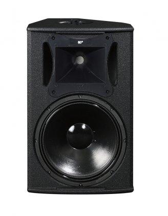 HK Audio CN 115