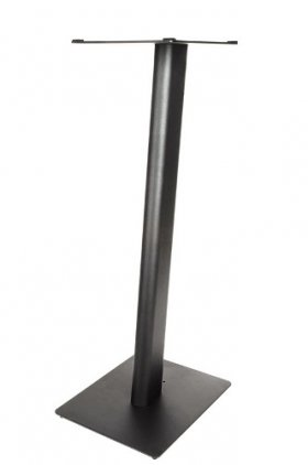Definitive Technology Studio Monitor Stands Black