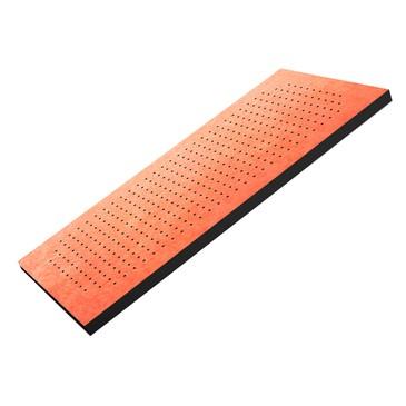 Vicoustic Flat Panel Pro 120.2 Tech Premium