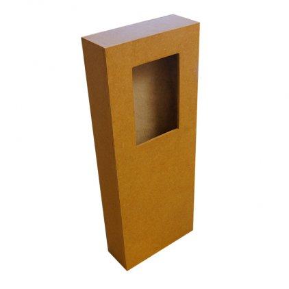 Акустический короб Audio Balance AB-Prof