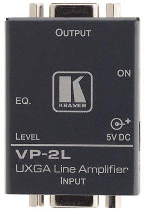 Kramer VP-2L