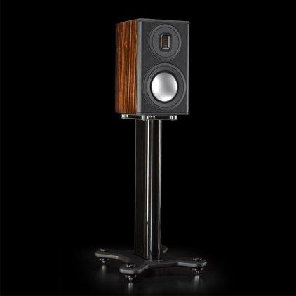 Monitor Audio Platinum 100 II Stand