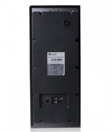 Вызывная панель BAS-IP AA-03 v3