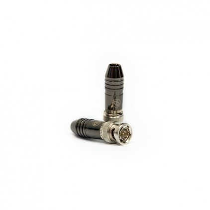 Разъем PROCAST Cable BNC 6/N