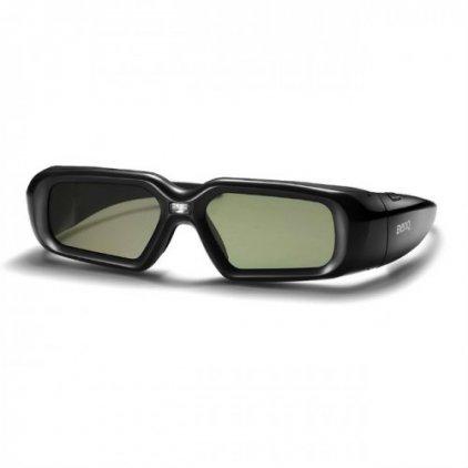 3D очки Benq 3D DLP-Link (тип 4)