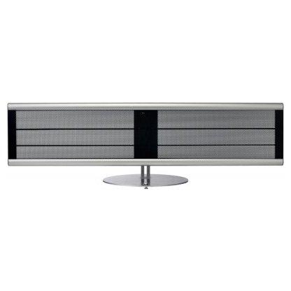Final Sound Model 300i PL/WM shite/black