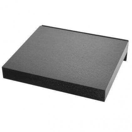 Настенное крепление для аппаратуры Pro-Ject WALLMOUNT IT 5  (WMI-5) black