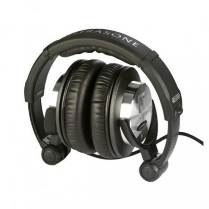 Ultrasone HFI-580