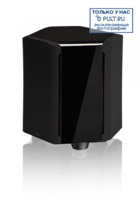 Paradigm Signature SUB 1 piano black