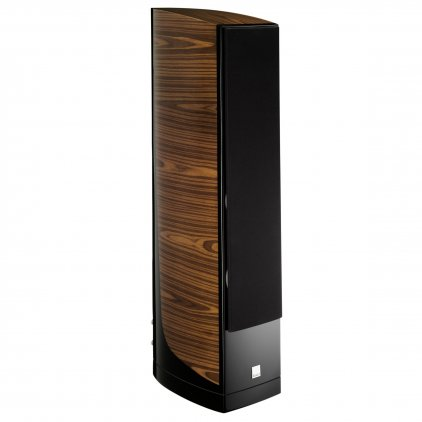 Dali EPICON 8 walnut high gloss