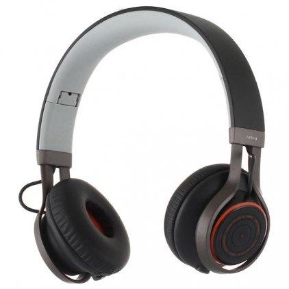 Jabra Revo Wireless Black