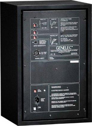 Genelec 1032A