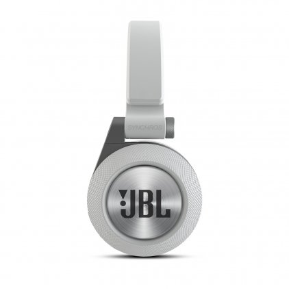 Наушники JBL E40BT белые