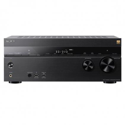 AV ресивер Sony STR-DN1060