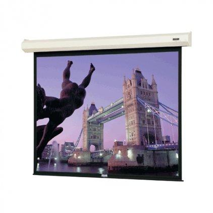 "Экран Da-Lite Cosmopolitan Electrol (10:16) 417/164"" 221x353 HC"