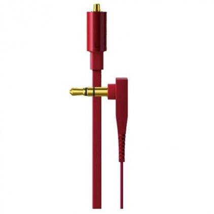 Кабель Onkyo HCMX-FC 120 red