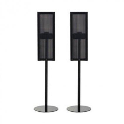 Final Sound Model FST100 black