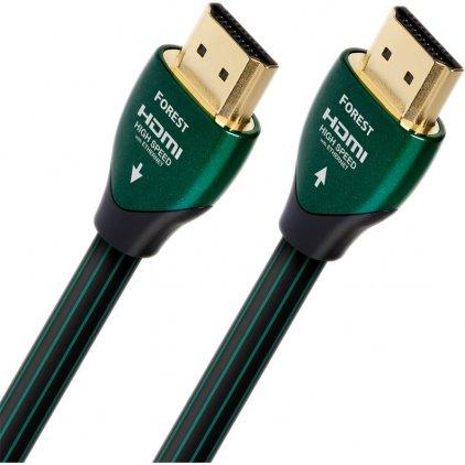 AudioQuest HDMI Forest 4.0m PVC